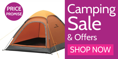 camping-offers.png