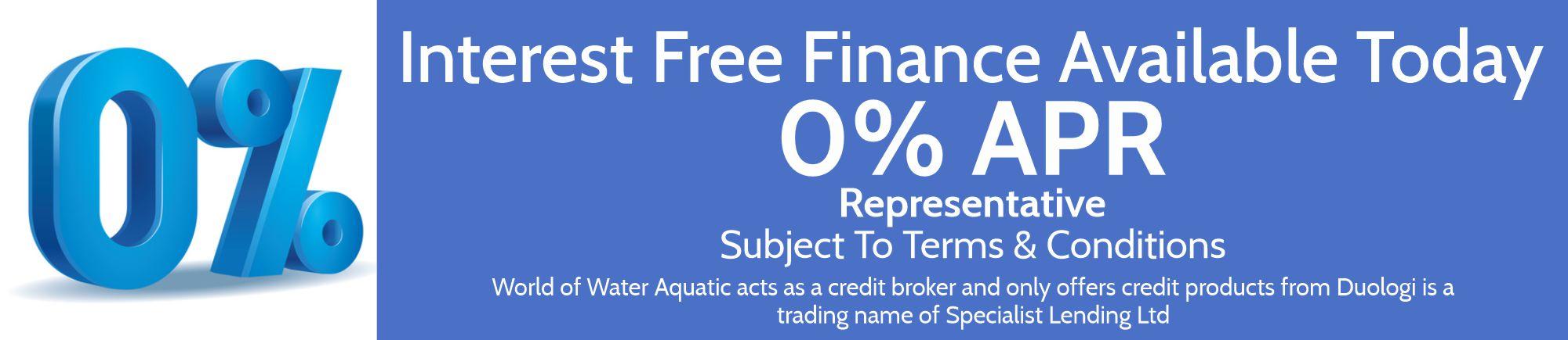 finance-banner-2000.jpg