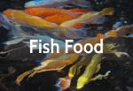 fish-food.png