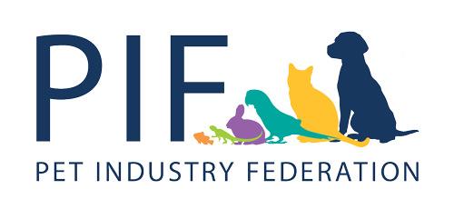 pif-logo-500px.jpg