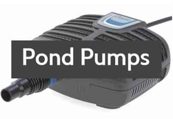 pond-pump-1.jpg