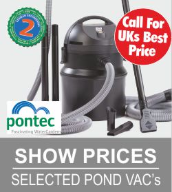 pond-vacumm-deals.jpg