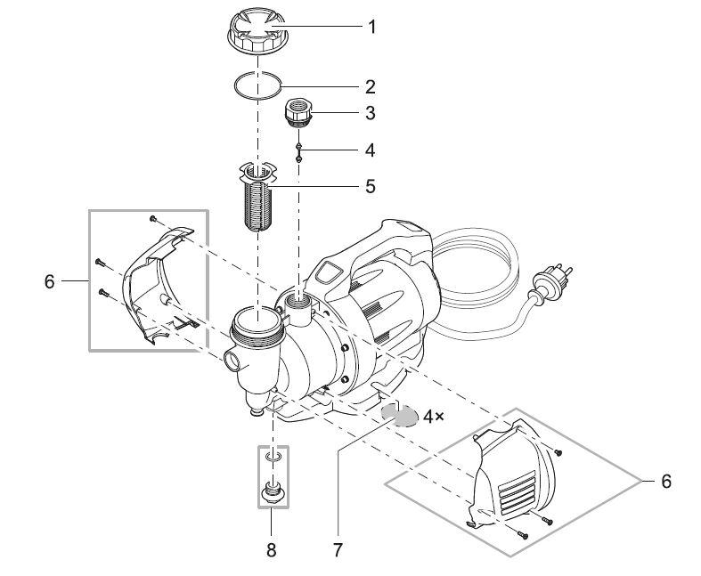 promax-garden-automatic-3500-6000-5-spares