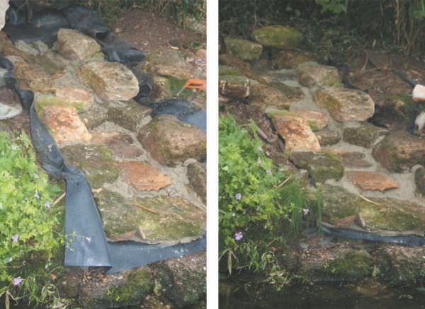 waterfall-build-3a.jpg