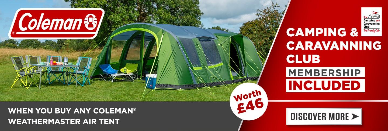 wm-air-tent-banner-1440x490px-c-e2-.jpg