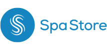 Spa Store New Zealand Ltd
