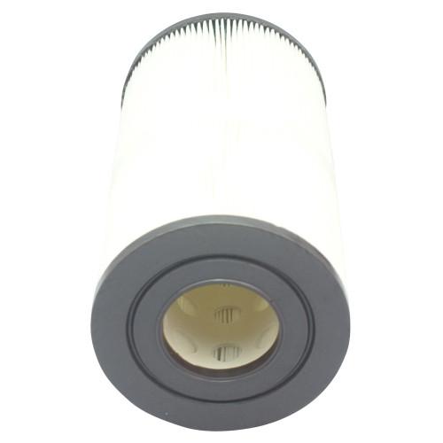 230 x 125mm Arcadia Small Filter Cartridge for Vortex Gem, Oasis &  Orbit spas Weir gate skimmer