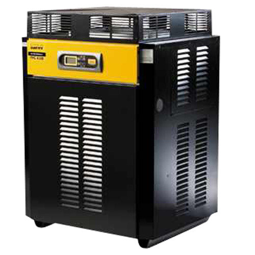 Davey®-Raypak 200 Replacement Gas Heater