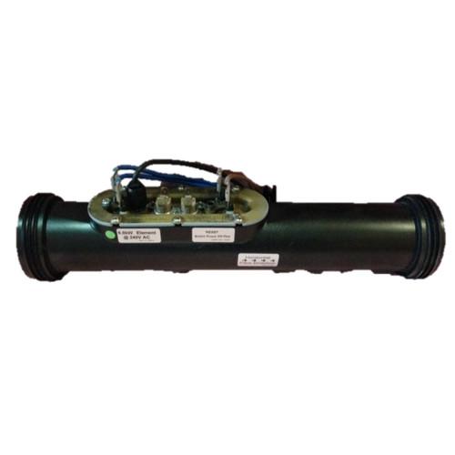 Davey Spa Quip® SP1200 - 6.0kw Heater