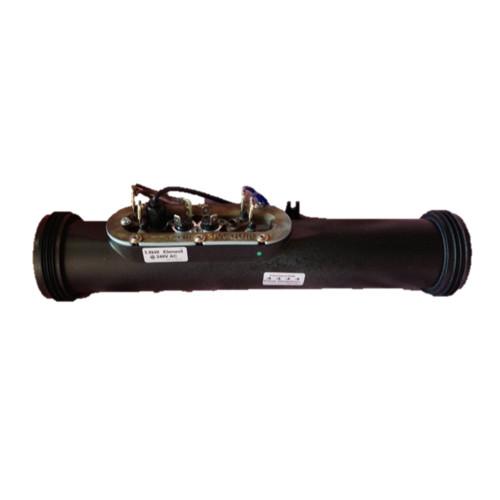 Davey Spa Quip®  SP750 3.5kw Heater