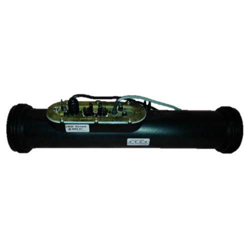 Davey Spa Quip®  SP1200 - 3.5kw Heater