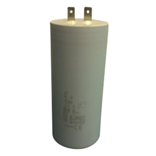 ICAR 75uf Motor Start Capacitor Quick Connect