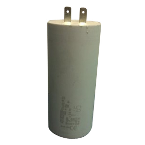 ICAR 65uf Motor Start Capacitor Quick Connect