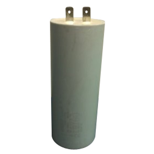 ICAR 60uf Motor Start Capacitor Quick Connect