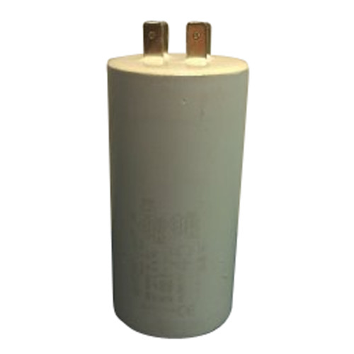 ICAR 45uf Motor Start Capacitor Quick Connect