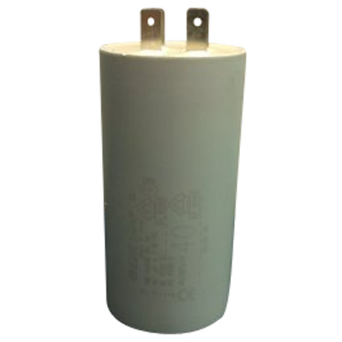 ICAR 40uf Motor Start Capacitor Quick Connect