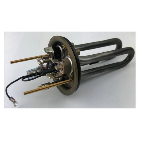 Davey Spa Quip®  2095 / Pulsar 2.0kw Heater Element - DISCONTINUED