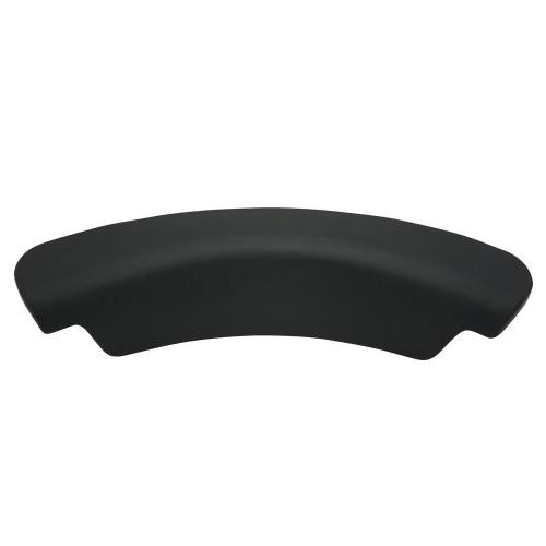 Vortex / O2 Lifestyle Escape Headrest (Charcoal)