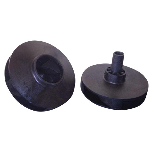 Davey Spa Quip®  Maxiflow 2.5hp Impeller