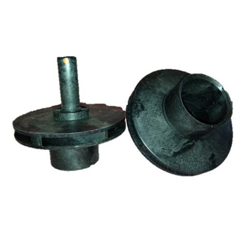 Aqua-Flo® Circ-Master 1/15hp Replacement Impeller