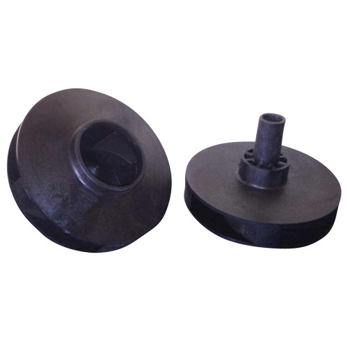 Davey Spa Quip®  Maxiflow 1.5Hp Impeller