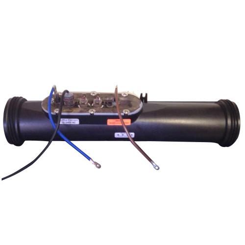 Davey Spa Quip SP1000 Heater Elements 3.5kw