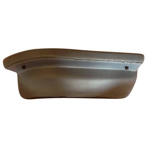 Clovelly Left Spa Headrest
