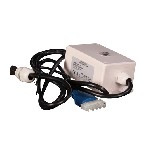 UV Sanitiser Power Box