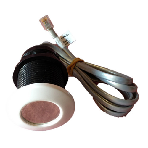 Davey Spa Quip® MK2 Temp Sensor Replacement
