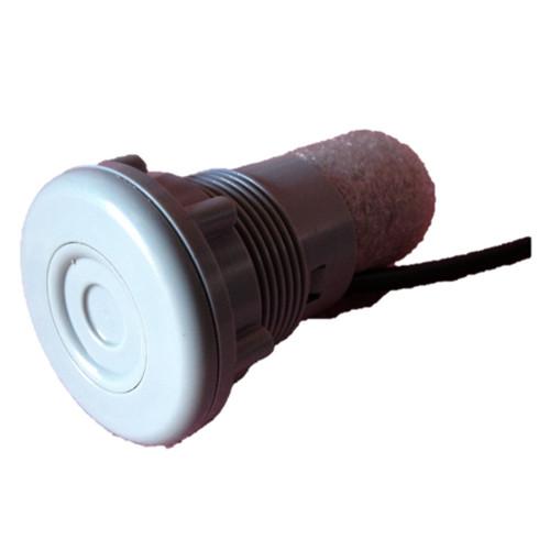 Davey Spa Quip® MK4 Temp Sensor