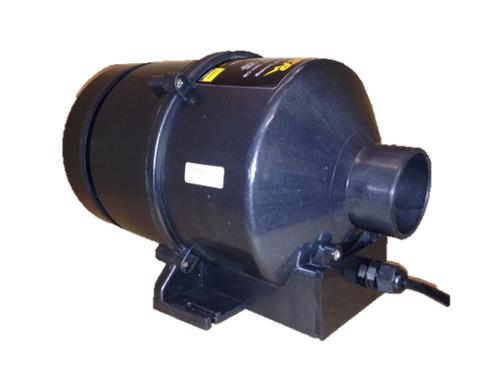 Davey Spa Quip® Spa Power Blower 1.8Hp/1380w /1-Sp