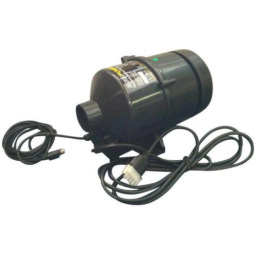 Davey Spa Quip® SpaPower Variable Speed Blower 940w