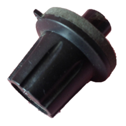 Thermostat Knob Replacement