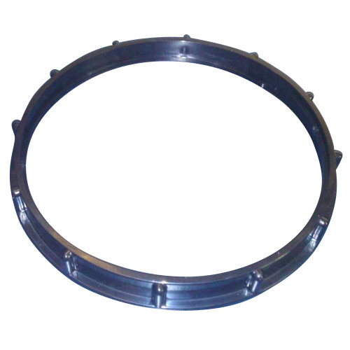 Davey Spa Quip® Series 1000 Niche Clamp Ring