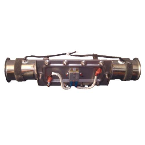 Spa Heater Element Arcadia 3.0kW