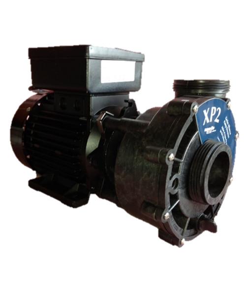 Aqua-Flo® XP2 1.5hp / 2-Sp Pump