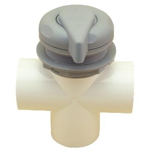A-Tech Water Diverter (50mm)