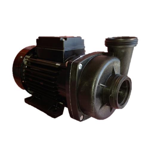 Davey Spa Quip® Maxiflow 1.5Hp /1-Sp C-38