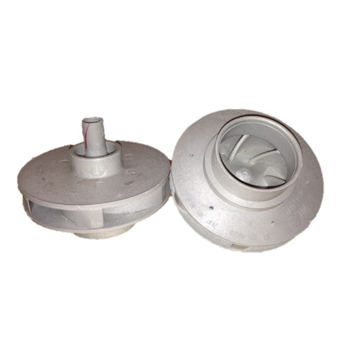 Waterway Executive Impeller 2.0hp (5hp USA)