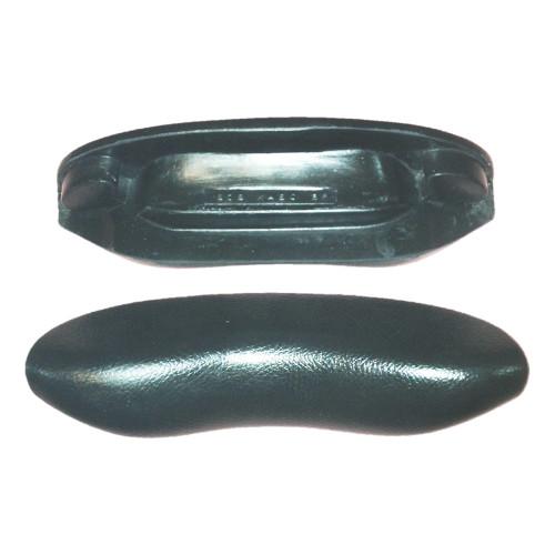 Spa Uni Signature Headrest