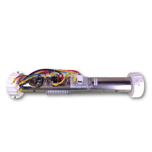 SpaNet® SV 3kw Vari-Element Heater Tube