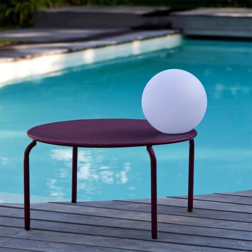 Magic Ball - Pearl Floating Lights