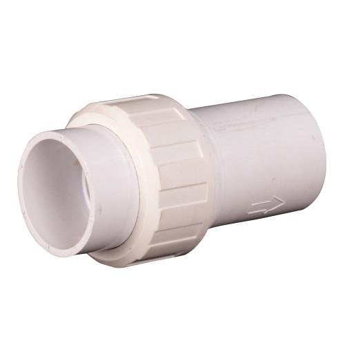 A-Tech Air Blower Non-Return Valve (40mm)