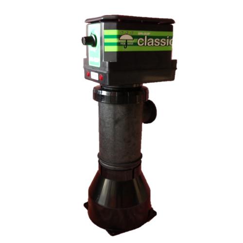 Davey Spa Quip® 6.0kw Classic Heater