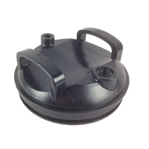 Waterco Top Load Spa Filter Lid