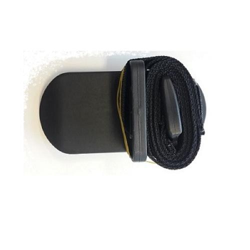 Rising Dragon Cover Lifter Retention Strap A-Tech (2 pcs)