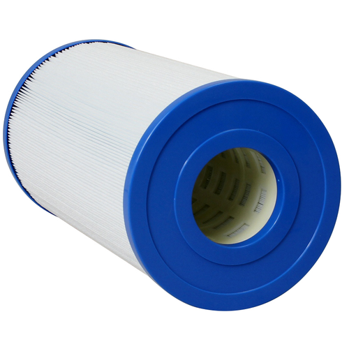 265 x 125mm Filter for Alpine Spas 20