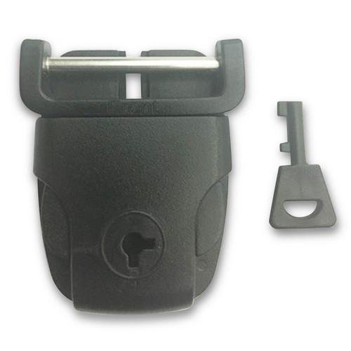 Heavy Duty Spa Cover Locks X 8