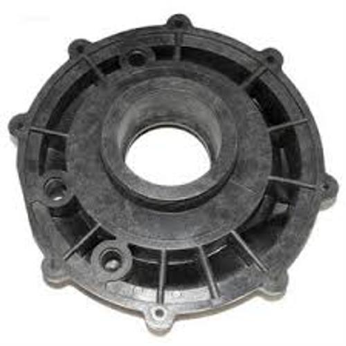 Aqua-Flo® XP2e Pump Front(Suction Cover)