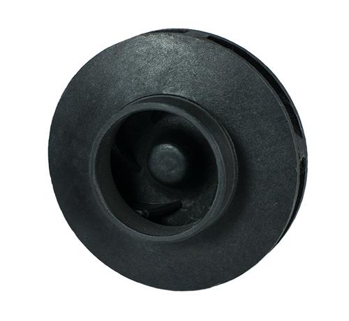SpaNet®  XS-3C Circulation Pump Impeller